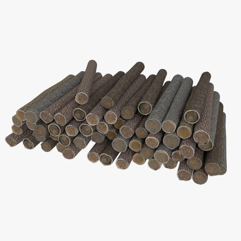 wood_log_1.png
