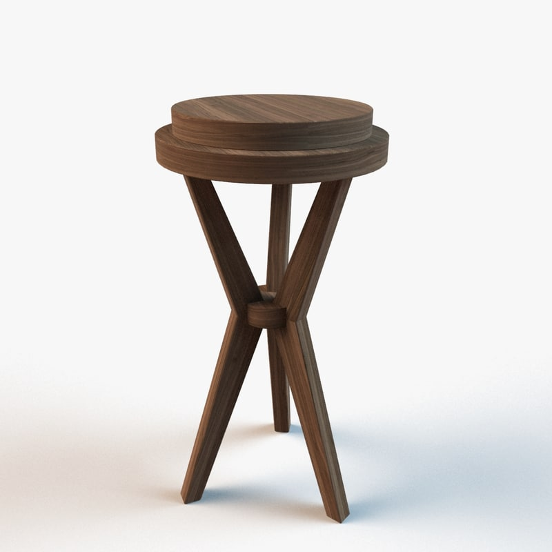 F - Side Table D - Ac - .jpg