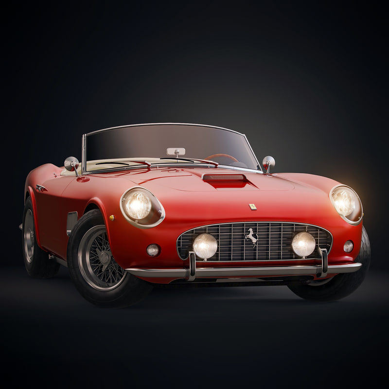 Ferrari 250 GT California Spyder LWB 1962.RGB_color.0004.jpg