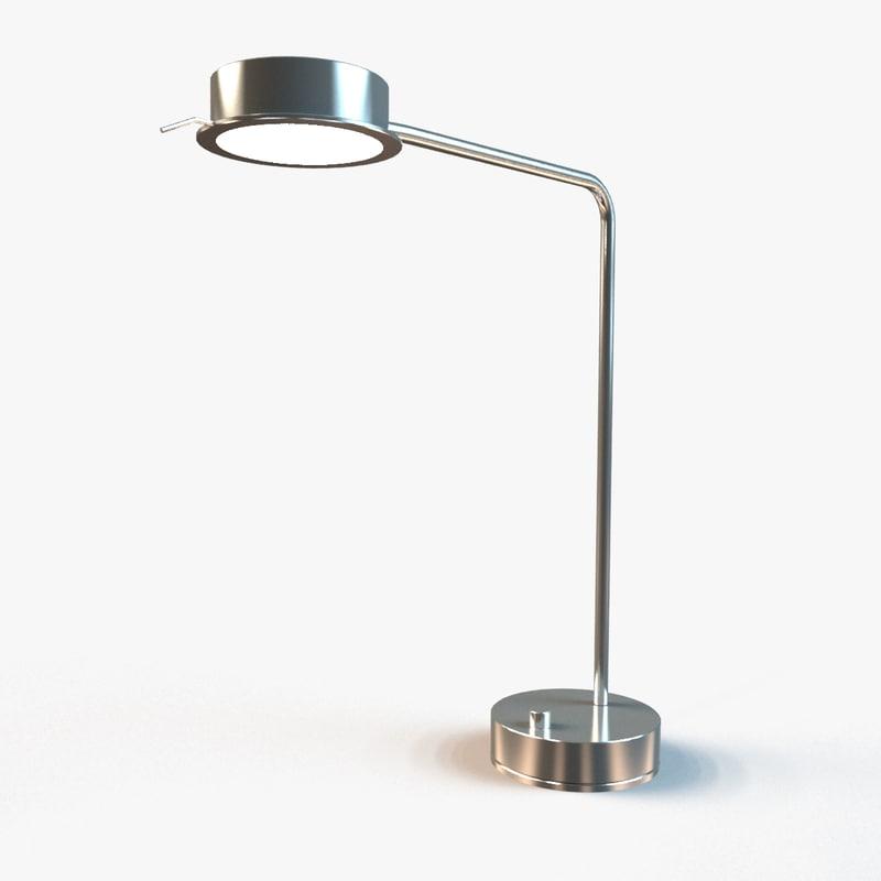 L - Table Lamp A - Ac - .jpg