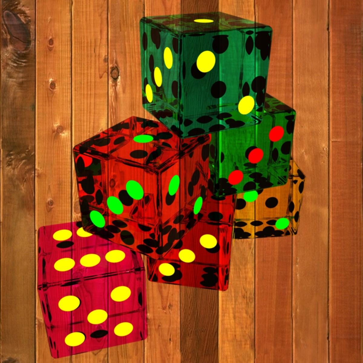 color_glass_dice.jpg