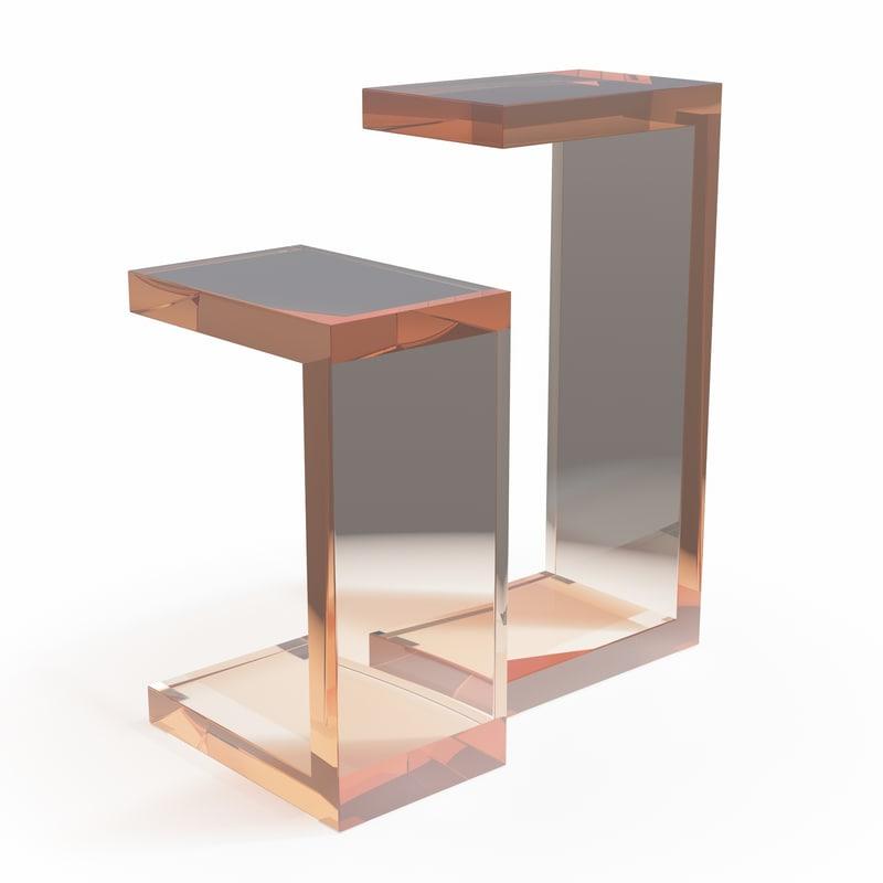 ARUDIN - SIDE TABLE 8564.RGB_color.0000.jpg
