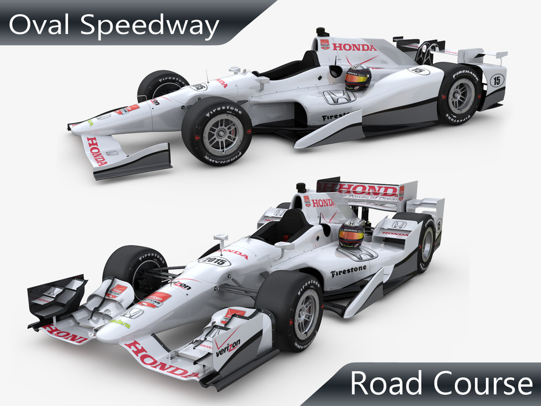 Honda_Indycar_aerokits_.jpg