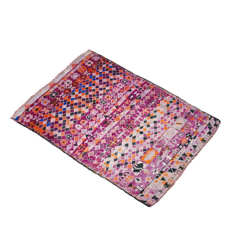 carpet_VINTAGE_MOROCCAN.RGB_color.0000.jpg