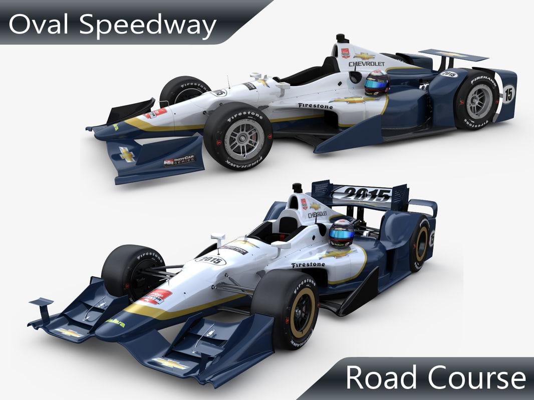 Chevy_Indycar_aerokits_.jpg