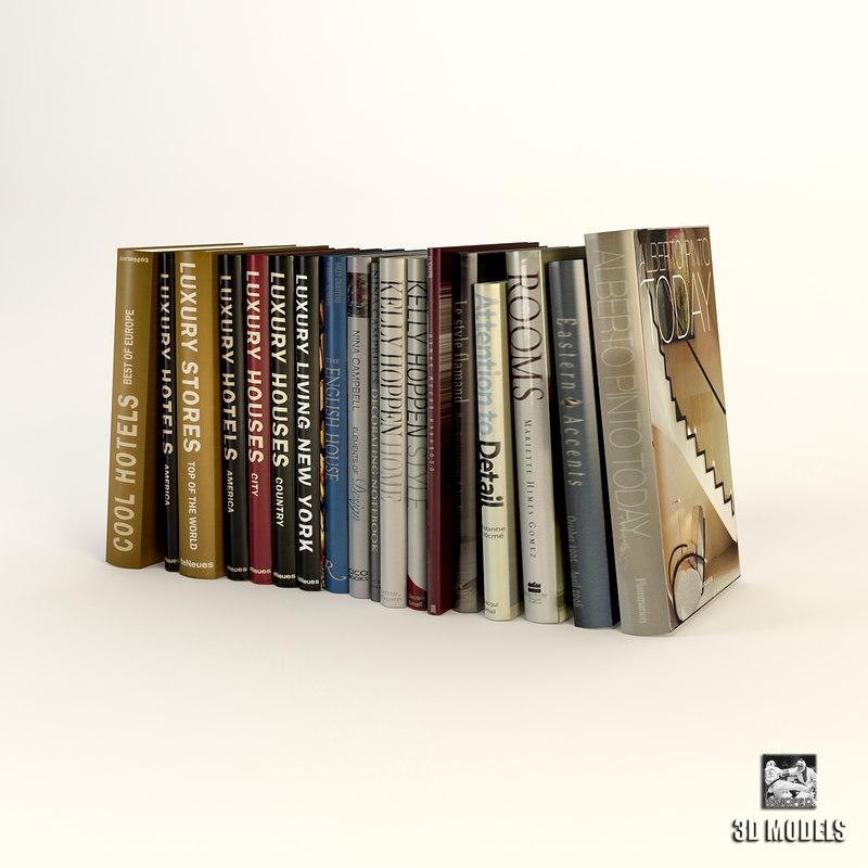 arch_books.jpg