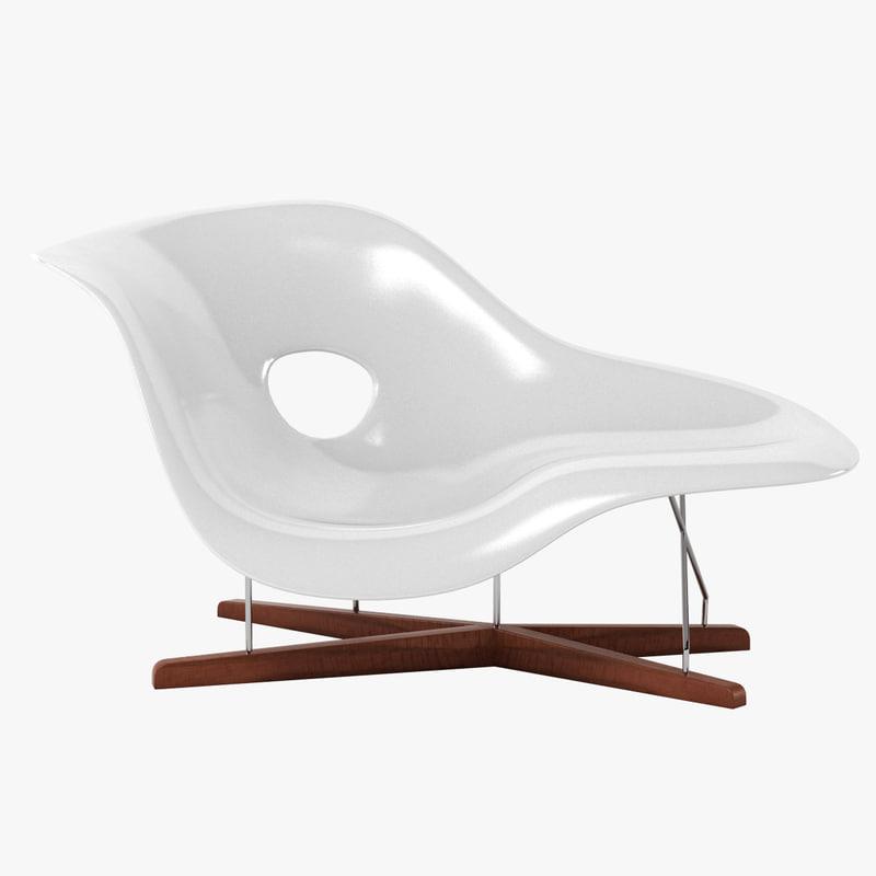 Charles e la chaise max for Chaise charles