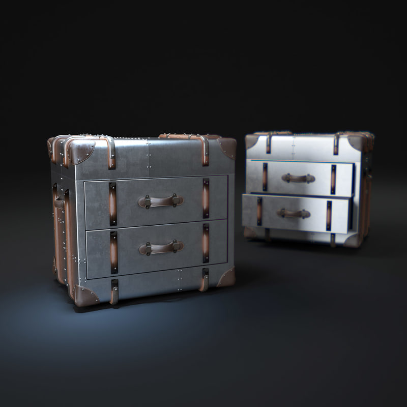 RICHARDS'-TRUNK-2-DRAWER-CUBE-METAL.jpg
