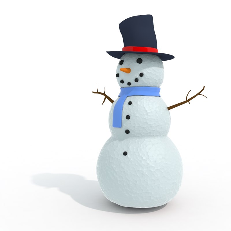 snowman_0000.jpg