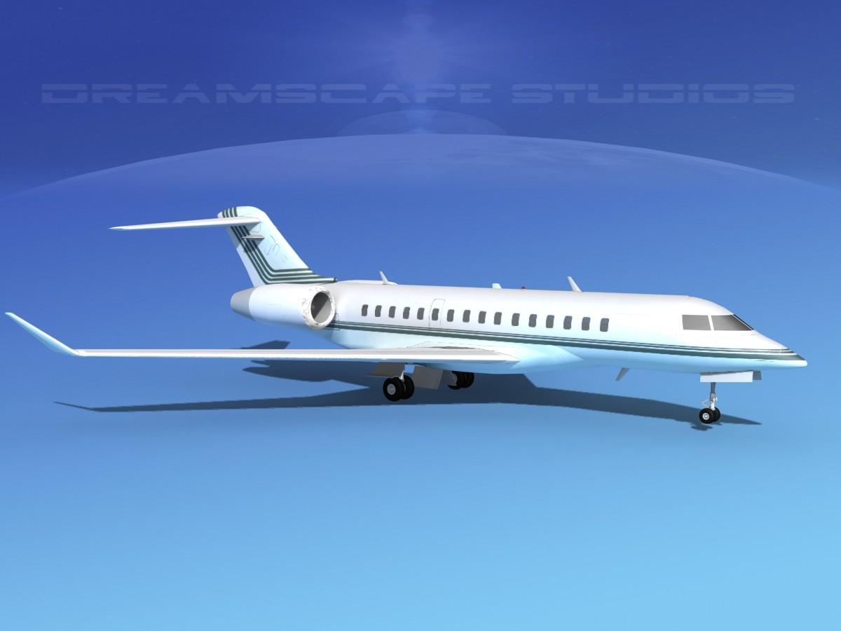 Bombardier Global Express 8000 V030001.jpg