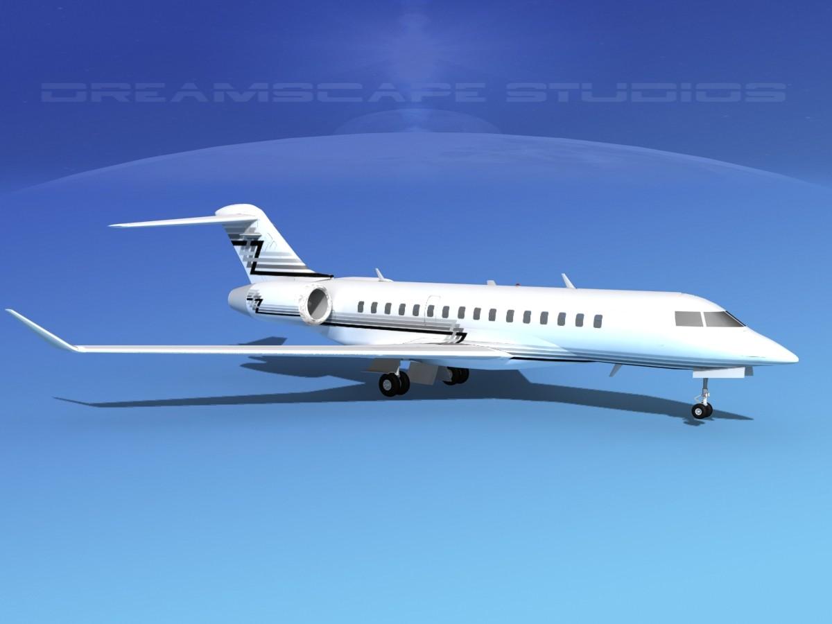 Bombardier Global Express 8000 V080001.jpg