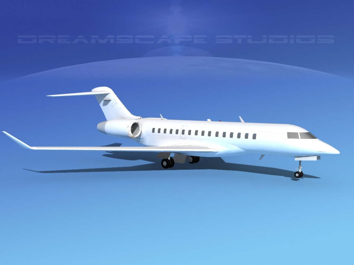 Bombardier Global Express 8000 V16 Unmarked0001.jpg