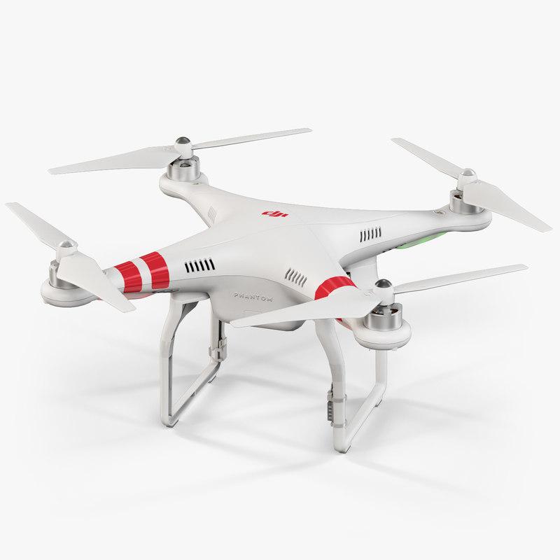 DJI__Phantom_2_Quadcopter_Preview01.jpg