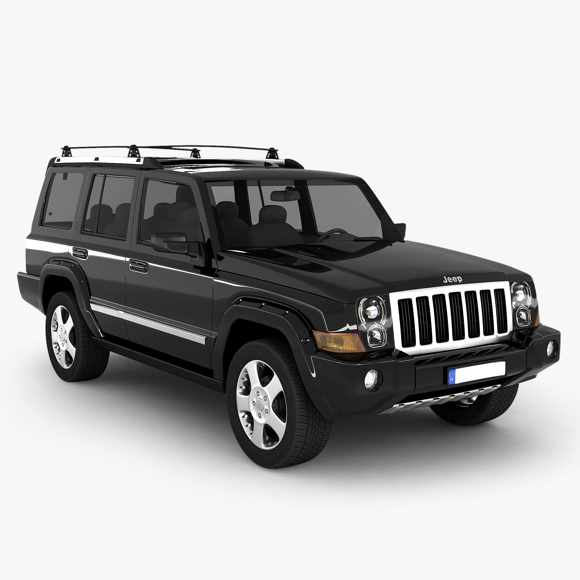 Jeep Commander 02 247.jpg