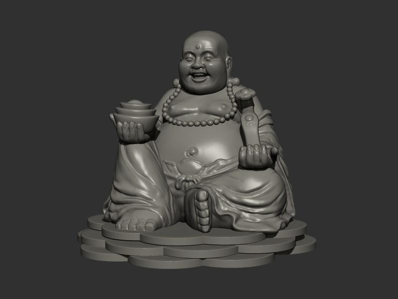 buddha_1.jpg