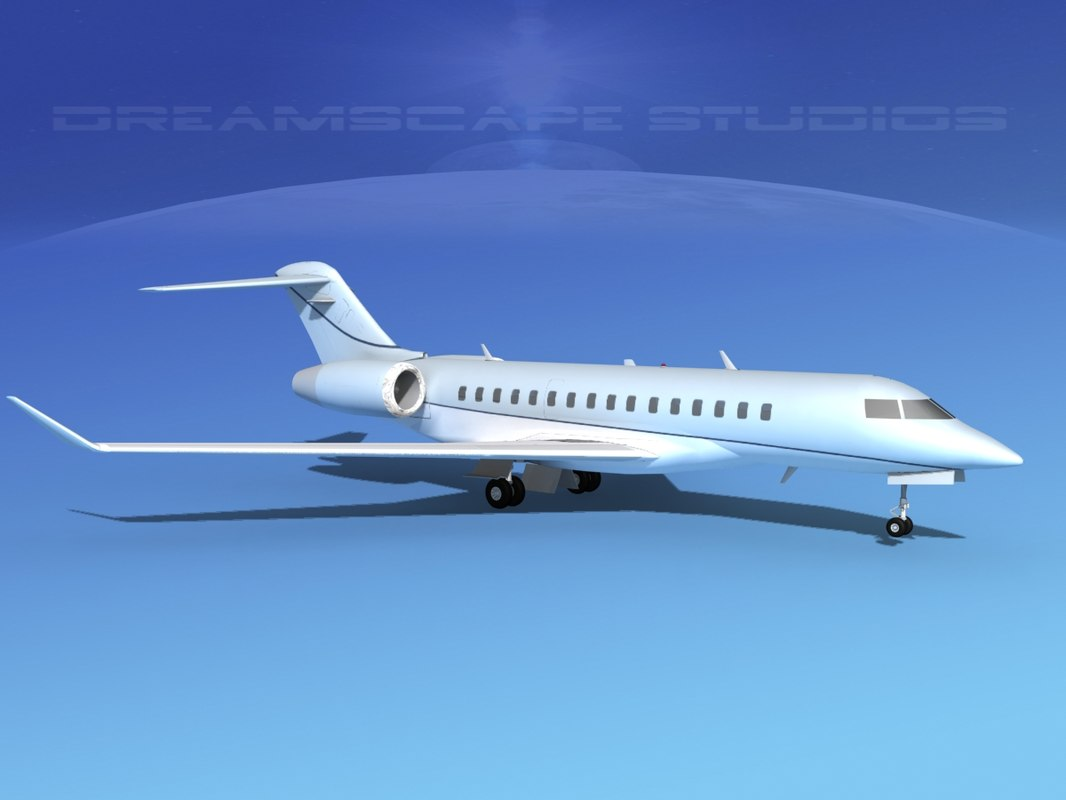 Bombardier Global Express 8000 V140001.jpg