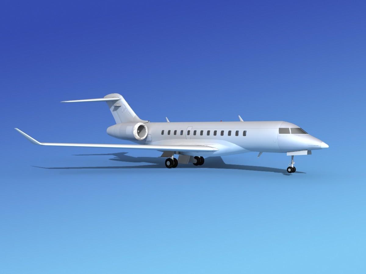 Bombardier Global Express XRS V000001.jpg