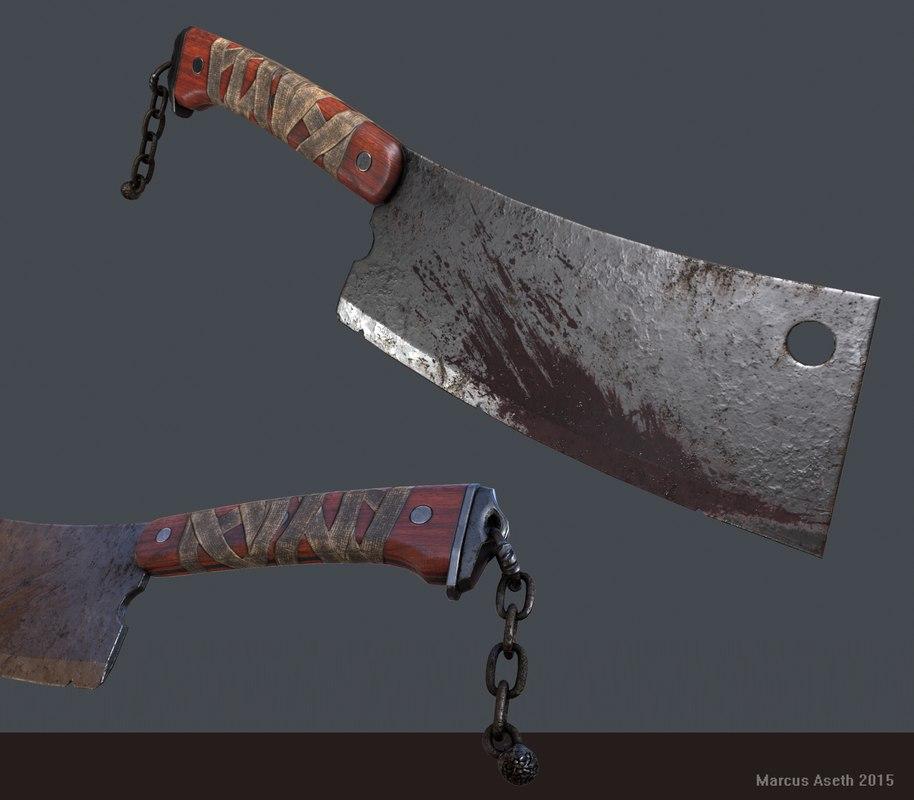 Butcher Knife.png