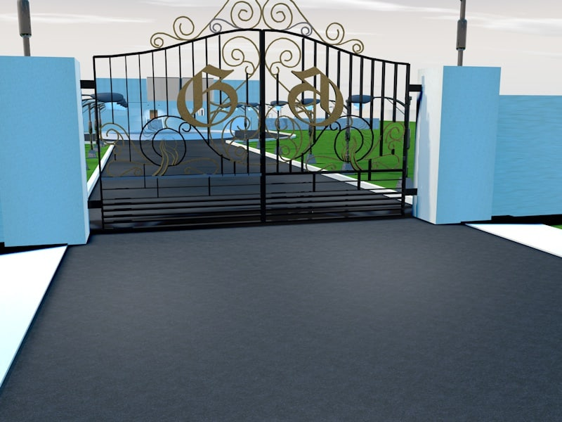 Gate New.jpg