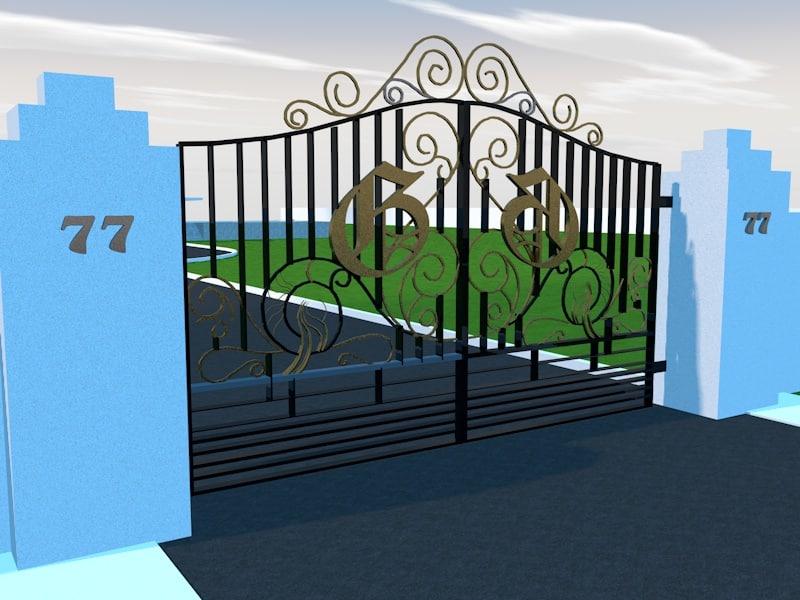The Gate 1.jpg