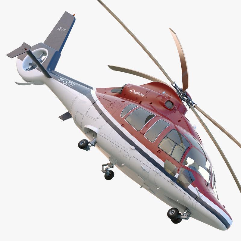Eurocopter EC155.jpg