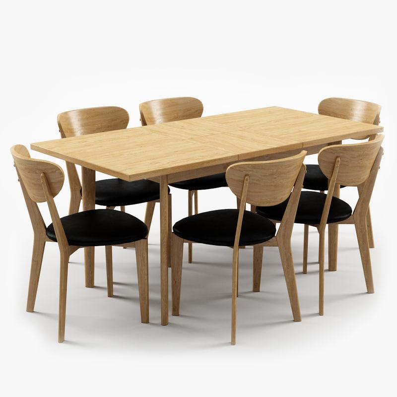 Hygena_Merrick_Oak_Table_and_6_Faux_Leather_Chairs_00.jpg