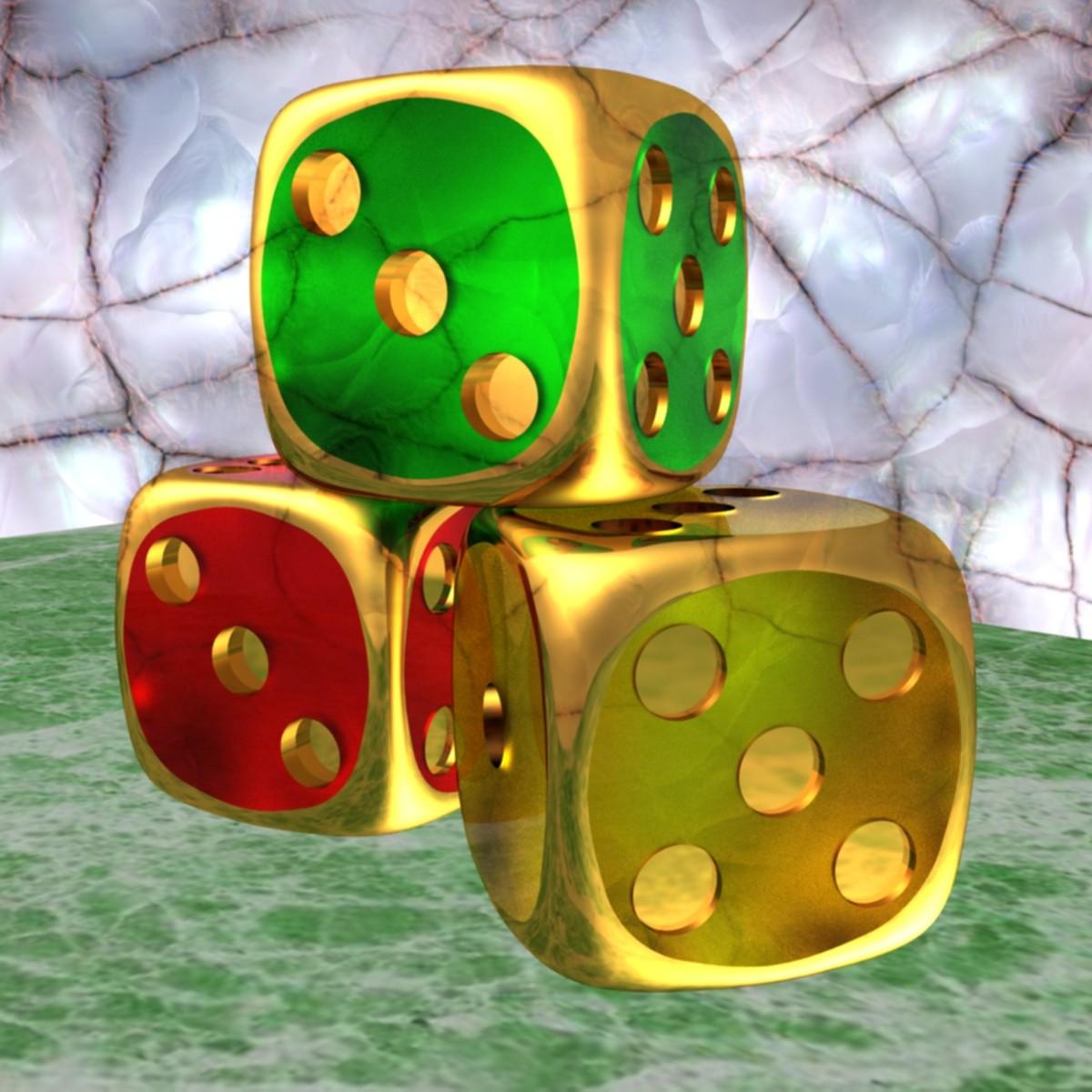 color_glass_dice.jpg