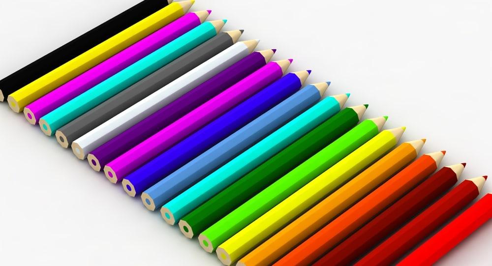 pencil_render_0000.jpg