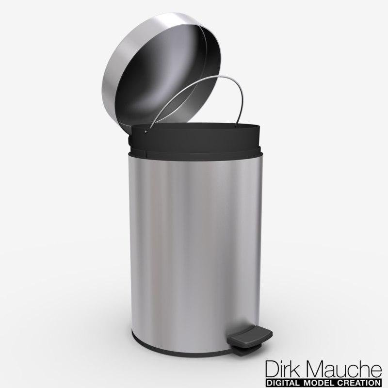 trashcan01.0001.png