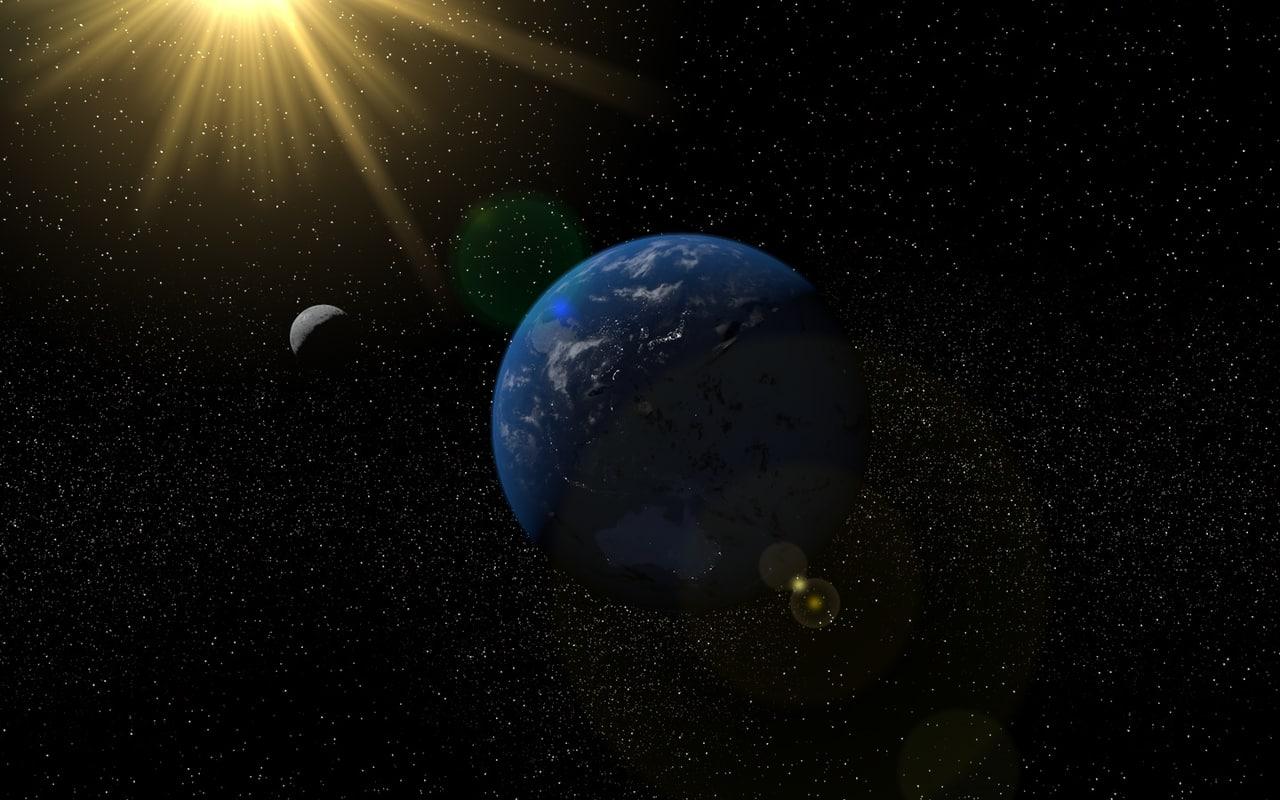 1earth_and_moon_sun.jpg