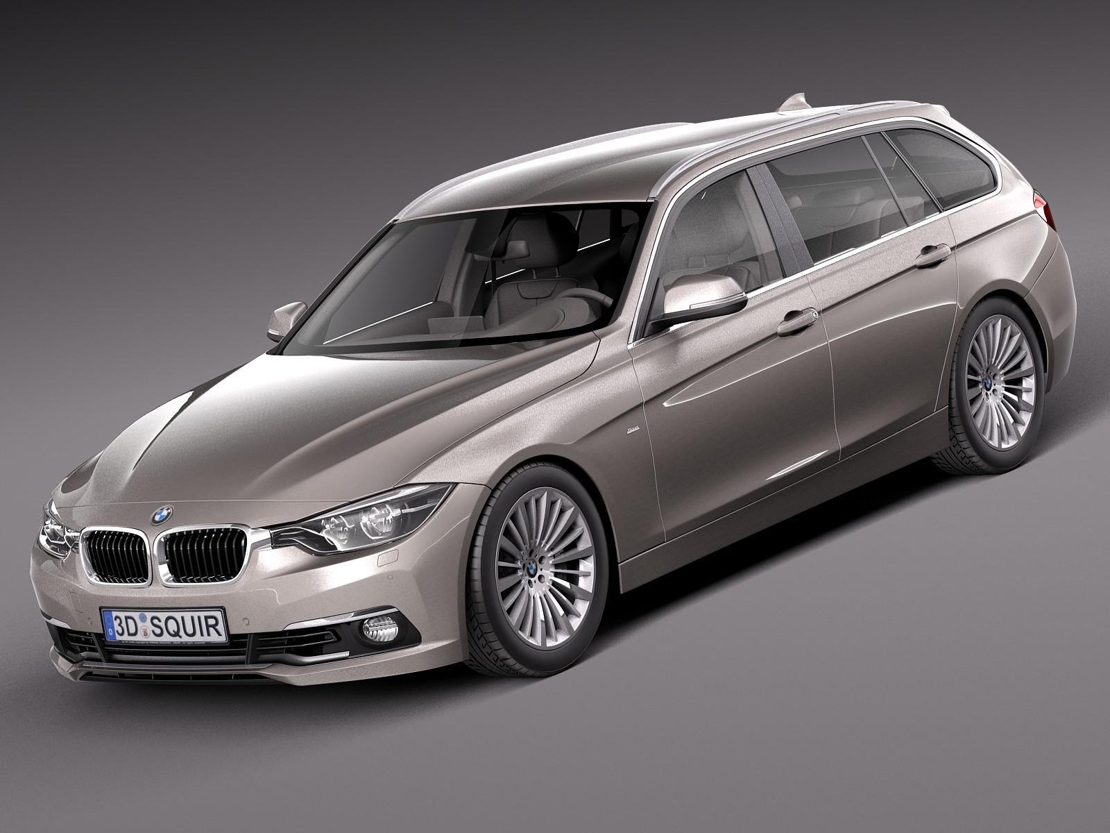 BMW_3-Series_Touring_2016_0000.jpg