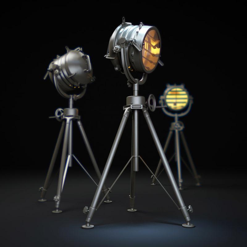 Royal-Master-Sealight-Floor-Lamp.jpg
