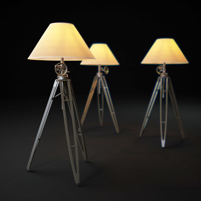 ROYAL-MARINE-TRIPOD-FLOOR-LAMP-AGED-STEEL.jpg