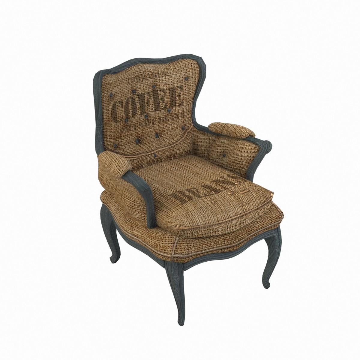 burlap_chair_00.jpg