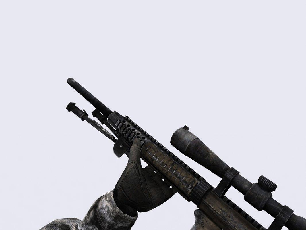 modern-firearms-animated-hands-guns-weapons_17.jpg