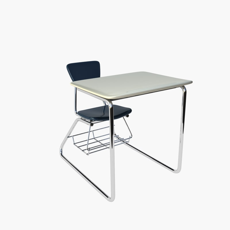 school_chair_00.jpg