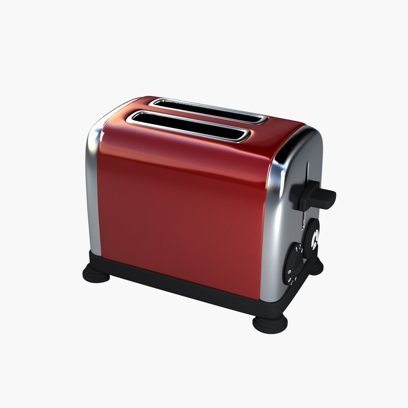 toaster_red_00.jpg