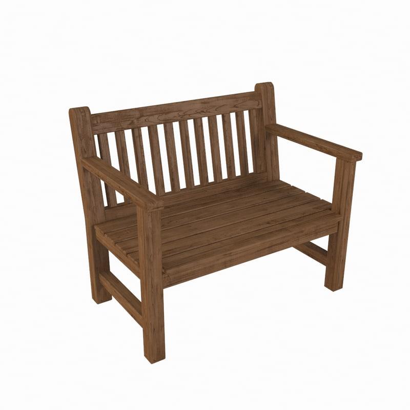 wooden_bench_00.jpg