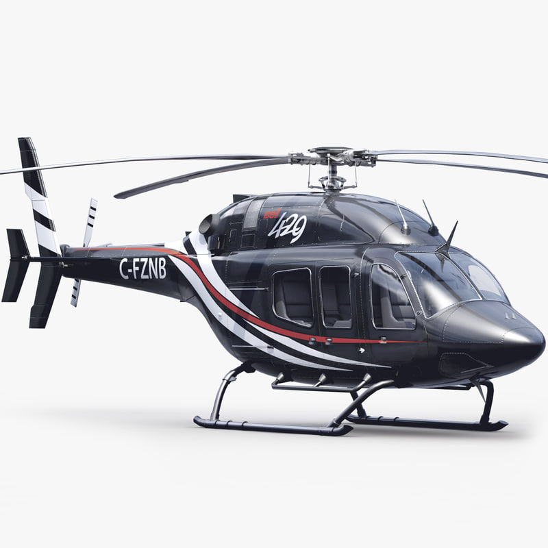 realistic helicopter games with 930741 on Flight Simulator X en softonic in addition Best Remote Control Dinosaur Toy For 2015 further Details likewise virtualpilot3d further Android Shooting Games.
