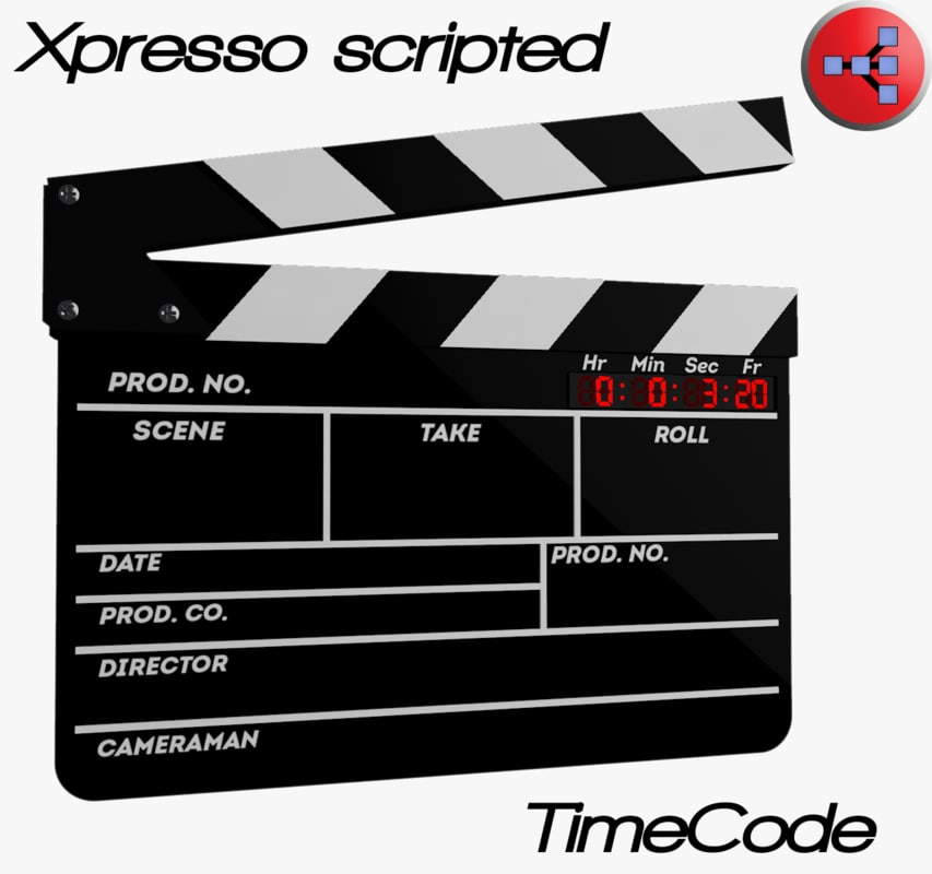 CinemaClapTimeCode.png