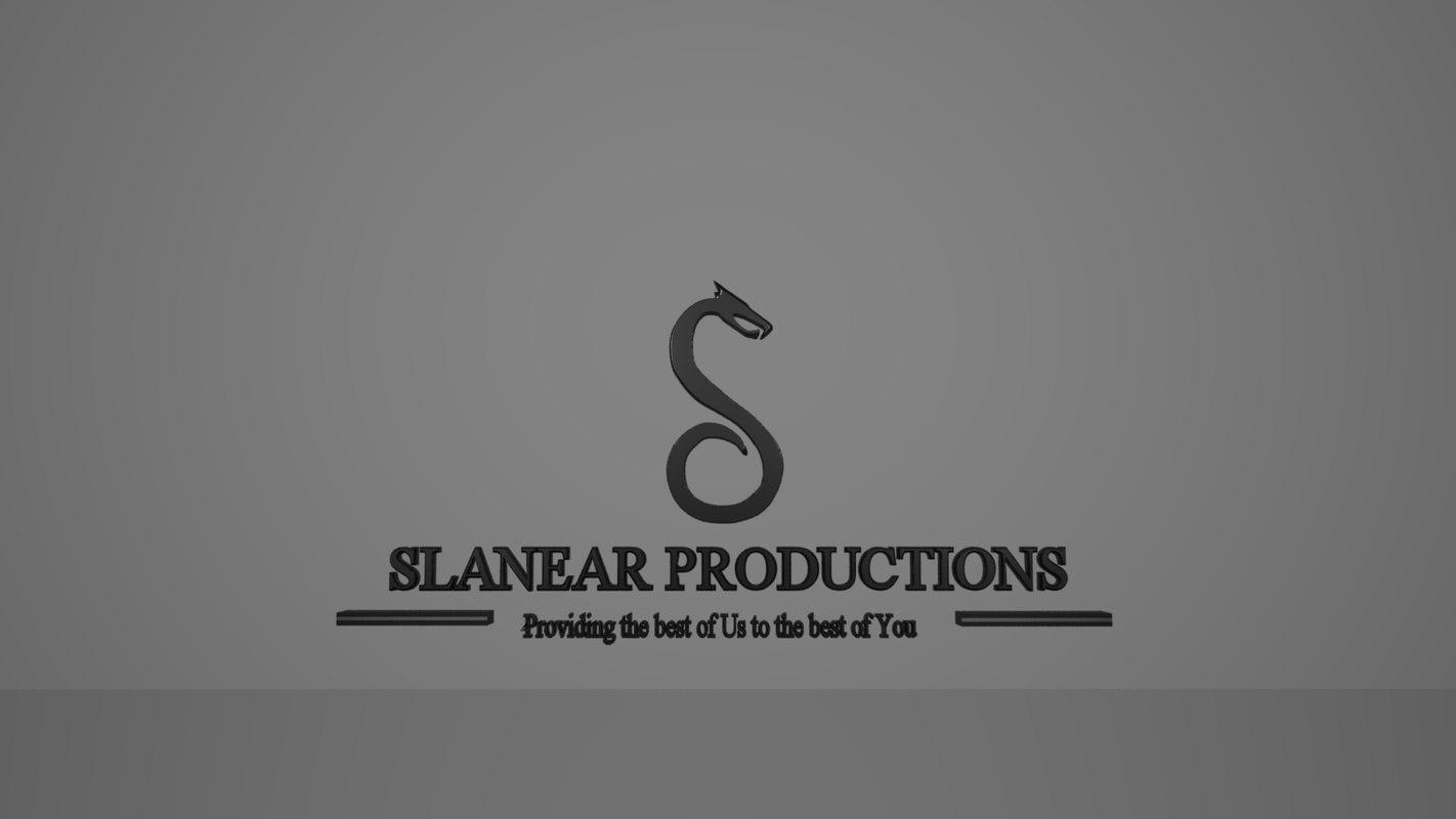 Highest Quality Slanear Logo.jpg