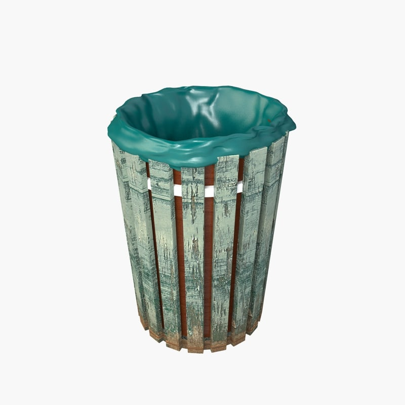 wooden_dustbin_01.jpg