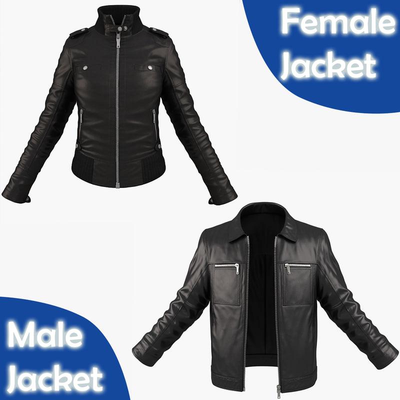 jackets_pack.jpg