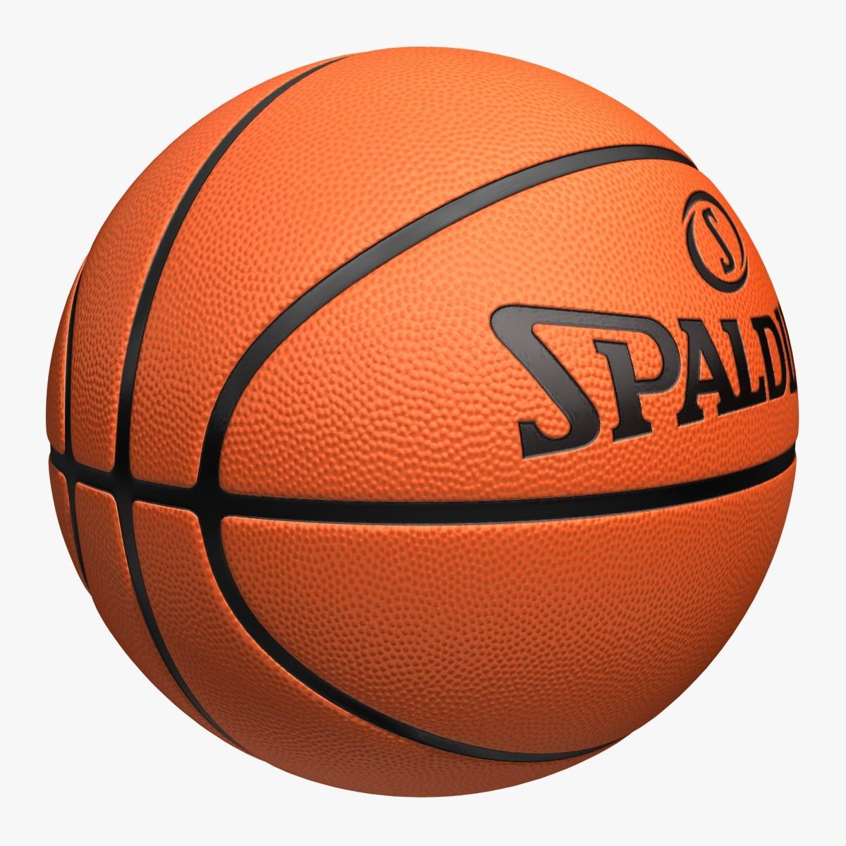 Basketball-Spalding_Rr_02.jpg