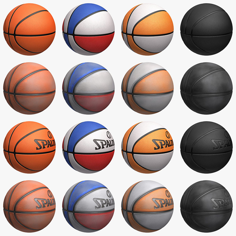 Basketball_Set_Singature.jpg