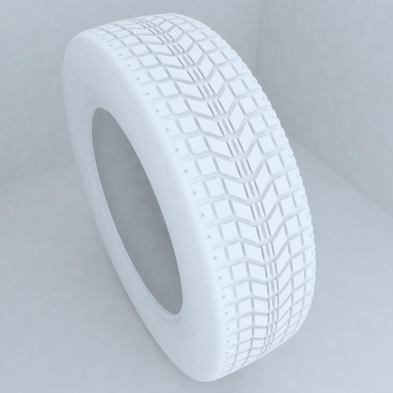 car tires vray 2012 a.jpg