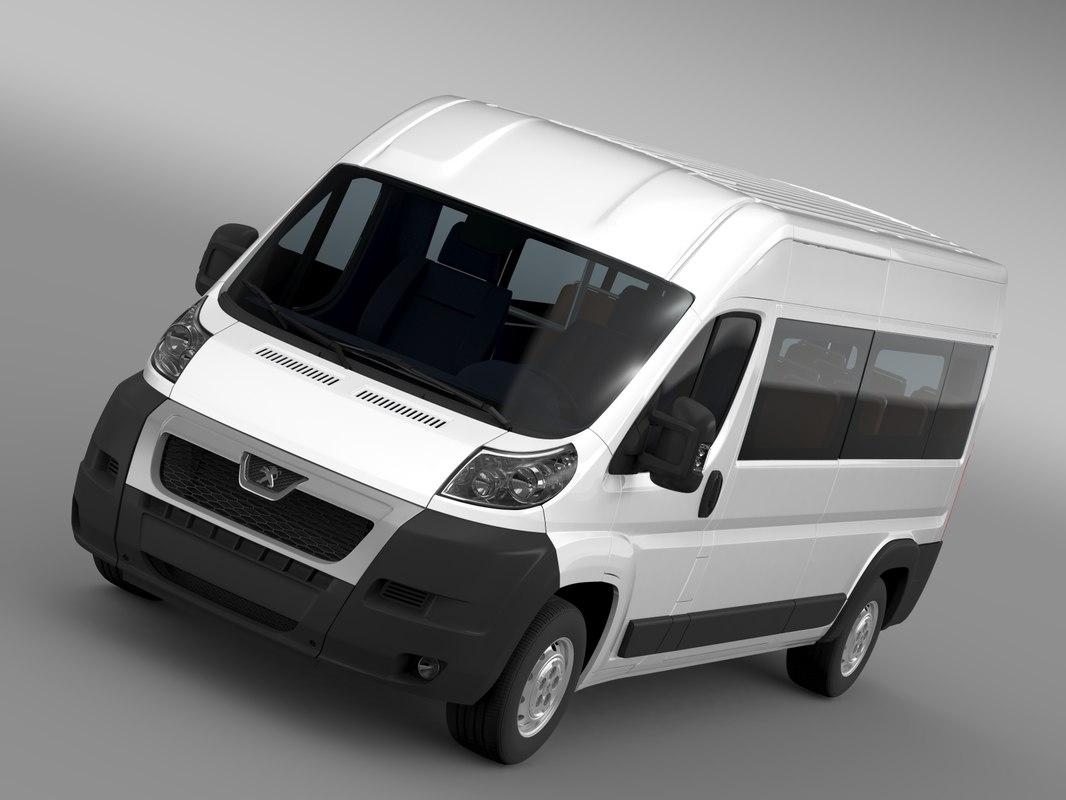 Peugeot Boxer Window Van L3H2 2006-2014 (1).jpg