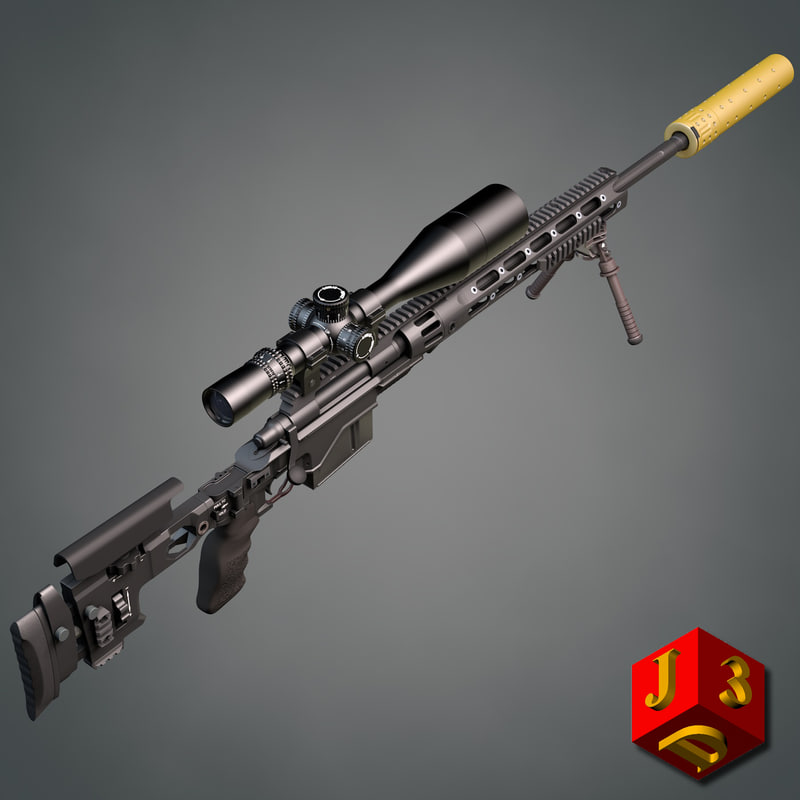 rifle 00.jpg