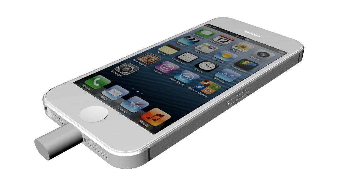iPhone 5 v01 - 130912.jpg