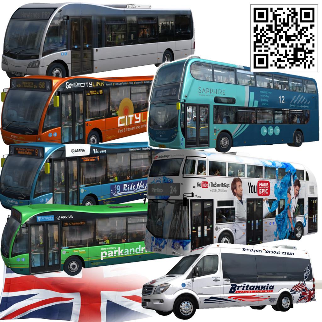 LondonBusPack.jpg